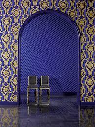 versace home barocco u0026 stripes wallpaper 3 colourways u2014 home