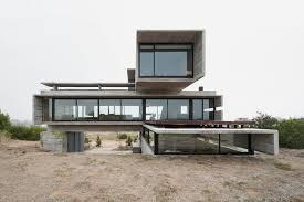 golf house luciano kruk arquitectos archdaily