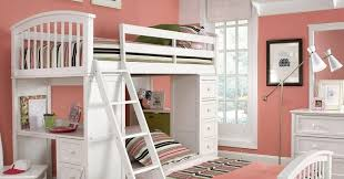 Cool Bunk Bed Designs Cool Loft Bed Design Ideas For Small Room Amzhouse