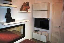 chambre barcelone bed breakfast in barcelone chambre design passeo de gracia