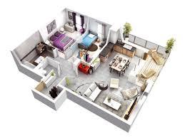 plan cuisine 11m2 chambre enfant plan cuisine 11m2 cuisine m top cuisine plan de