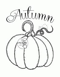 download coloring pages fall printable coloring pages fall