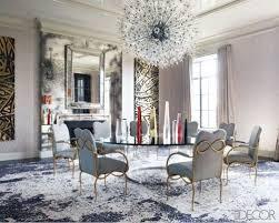 Interior Home Design Blog House Design Plans - Home interior design blog