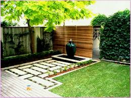 Budget Garden Ideas Outdoor Balcony Garden Design Ideas Terrace Ideal Small Space