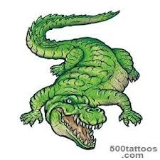 crocodile tattoo designs ideas meanings images