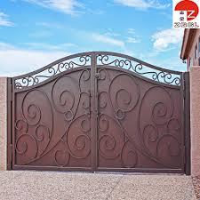 Wooden Door Designs For Indian Homes Images Indian House Main Gate Designs Indian House Main Gate Designs