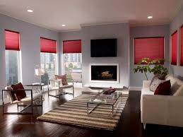 lutron electric blinds the electric blind company hampshire