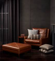 Upholstery Repairs Melbourne Leather Restoration Melbourne Upholstery Melbourne