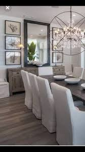 black and white dining room ideas 2016 bia parade of homes room corner breakfast nooks and nook ideas