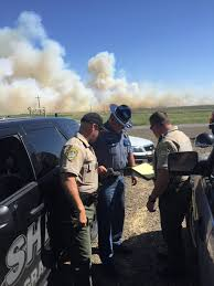 Fire Evacuation Plan Wa by Large Wildfire Prompts Level 3 Evacuations In Grant County Q13