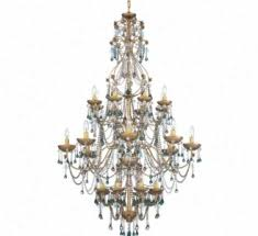 Large Foyer Chandelier Large Foyer Chandelier In Antique Foyer Design Design Ideas