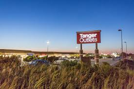 Kitchen Collection Outlet Store by Tanger Outlet Mall Nags Head Outerbanks Com