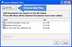 How To Convert Pdf File Into Excel Spreadsheet How To Convert Pdf To Excel Pdf To Excel Converter Pdf To Xls