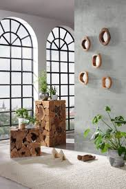 Deko Blau Interieur Idee Wohnung Die 25 Besten Einen Spiegel Schmücken Ideen Auf Pinterest