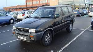 1994 ford maverick partsopen