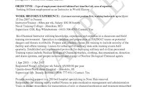 new type of resume resume wonderful new graduate registered nurse resume new grad
