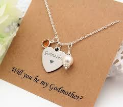 godmother necklace godmother pendant light ideas light ideas