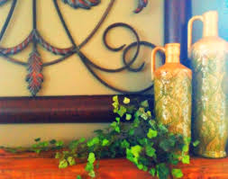 Tuscan Home Accessories The Tuscan Home
