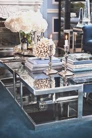 luxury coffee tables coffee acrylic coffee table oversized coffee