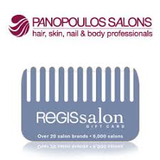 salon gift cards buy panopoulos hair salon gift cards at giftcertificates