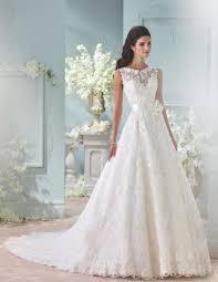 Mon Cheri Wedding Dresses 2016 David Tutera For Mon Cheri Wedding Dresses Weddbook