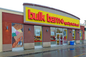 Bulk Barn Hours Ottawa The Council On Aging Of Ottawa Directory Of Afo Recognized