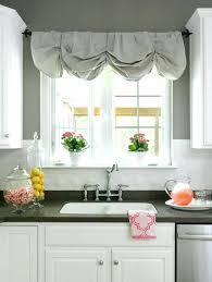 rideau pour cuisine rideau pour cuisine design rideau en brise brise pour la cuisine
