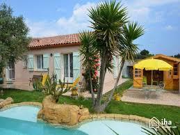 chambre d hote canet en roussillon location canet en roussillon dans une villa pour vos vacances