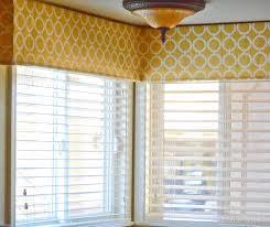 window valance ideas diy valances inspiration interior glorious