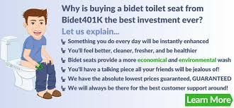 Why Have A Bidet Bidet401k The Best Investment You U0027ll Ever Make