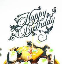 123 free birthday cards online shopping the world largest 123 free