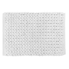 Ultra Thin Bath Mat Ultra Thin Bathroom Rugs Bath Linens Wayfair