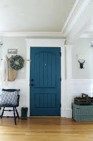 what color to paint interior doors interior door paint ideas rainbowmansion org