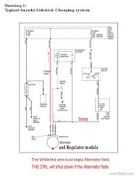 component automotive voltage regulator schematic patent the car