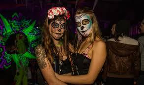party city halloween promo code badass raves badassraves twitter