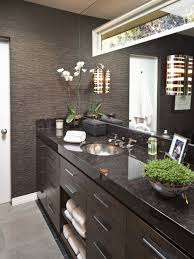 masculine bathroom ideas modern bathroom decorating ideas 97 stylish truly masculine