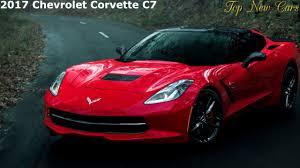 fastest c7 corvette 2017 chevrolet corvette c7 fastest stingray review 1080q