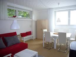 Wohnzimmer Lounge Bar Coburg City Wohnung Münster Ferienwohnung 76 Qm 1 6 Personen