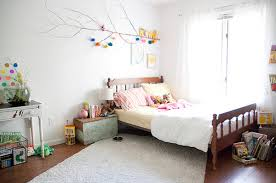 new girl bedroom girl bedroom design with a refreshing new memories home design and