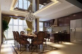 Kitchen Eating Area Ideas Creative Modern Kitchen Dining Room Design Decorating Idea