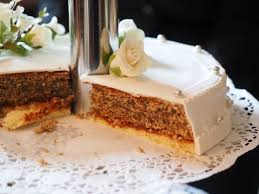 wedding cake flavor ideas 4 delicious fall wedding cake flavor ideas style home page