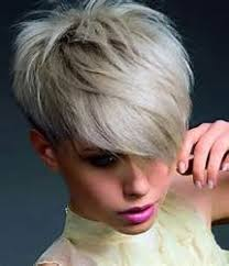pictures on edgy hairstyles for over 50 cute hairstyles for girls
