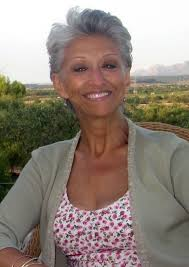 pictures of short hair grey over 60 short hairstyles for older women over 60 bing images hairy