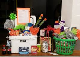Pastry Gift Baskets 100 Pastry Gift Baskets Homepages U2013 Homepage 6 Classic