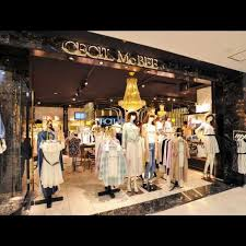 cecil mcbee cecil mcbee live japan japanese travel sightseeing and