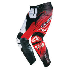 o neal motocross gear order and buy cheap oneal motocross pants new york online store