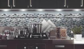 comment refaire une cuisine ordinaire rangement pour ustensiles cuisine 9 comment refaire