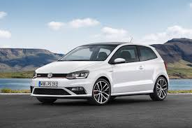 modified volkswagen polo 2015 new volkswagen polo gti specs and price autos world blog