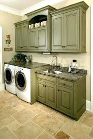 avocado green kitchen cabinets green kitchen cabinets fair design ideas painted olive pa