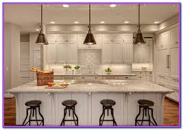 kitchen cabinets paint colors benjamin moore painting home